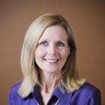 Dr. Kirsten Turchan, MD