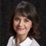 Dr. Sara Jane Heilig, MD