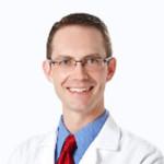 Dr. Jonathan David Richey, DO
