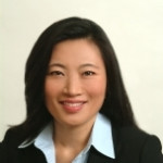 Dr. Judith C Kim, MD