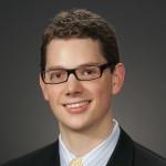 Dr. Caleb Howe Creswell, MD
