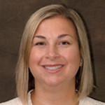 Dr. Rebecca E Krasnof, MD