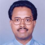 Dr. Cherian Abraham, MD