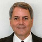 Dr. Boyce L Estes, MD