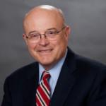 Dr. John Kent Hamilton, MD