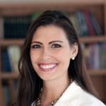Dr. Stefanie Ann Ali, MD