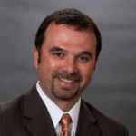 Dr. Jeffrey Don Linder, MD