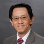 Dr. Gordon D Luk, MD