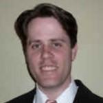 Dr. Robert Douglas Anderson, MD