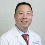 Dr. Michael Shunnun Ip, MD