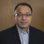 Dr. Lin Huang, MD