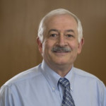 Dr. Oussama Hanna Moussan, MD