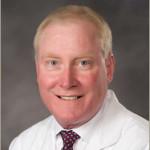 Dr. John Francis Kuemmerle, MD