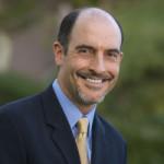 Dr. Paul Idon Sheykhzadeh, DO