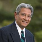 Dr. Tomas Hinojosa, MD