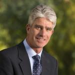 Dr. George Vagujhelyi, MD