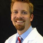 Dr. Tyler Forshee Brundige, MD