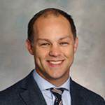 Andrew Steffensmeier