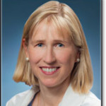 Dr. Susan Patton Detwiler, MD