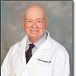 Dr. Steven Mark Leshaw, MD