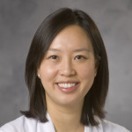 Dr. Beatrice Doi-Yee Hong, MD