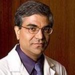 Dr. Sunil Sapru, MD