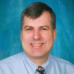 Dr. Duncan W Lahtinen, DO