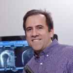 Dr. Andres Rafael Acosta, MD