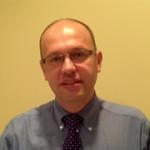 Dr. Igor Anatolyevich Maganov, MD