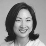 Dr. Andrea Lee Ong, MD