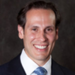Dr. Paul Matthew Presti, MD