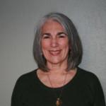 Katherine Bisharat
