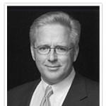 Dr. Denis Felix Branson, MD