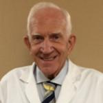 Dr. James Harold Krause, MD