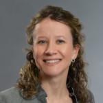 Dr. Amy Lynn Althoff, MD