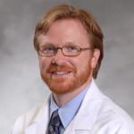 Dr. Christopher Joseph Bruno, MD