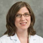 Dr. Dana Castafero Farabaugh, MD