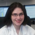 Dr. Sara Choudhry, MD