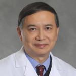 Dr. Weiye Li, MD