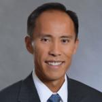 Dr. James Albert Tom, MD