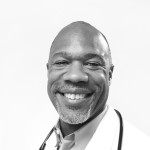 Dr. Clyde Mcmorris, MD