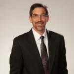 Dr. Richard Alan Mouchantat, MD