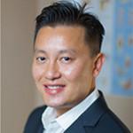 Dr. Christopher C Ninh, MD