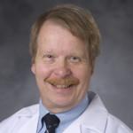 Dr. David Cushman Thurber Jr, MD