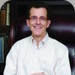 Dr. William Daniel Caffrey, MD
