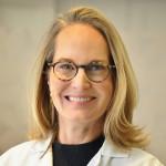 Dr. Heidi Linette Flagg, MD