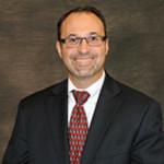 Dr. Brian Howard Sarter, MD