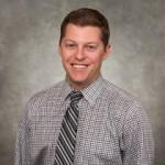 Dr. Ryan Courtney Burgette, MD