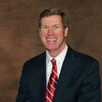 Dr. Gilbert Andrew Leidig, MD