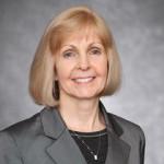 Dr. Linda Bykowski-Gruener, DO